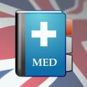 Medical Terms EN