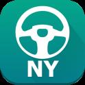Free New York DMV Test 2019