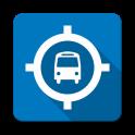 Transit Tracker - CTA