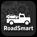 RoadSmart Mobile
