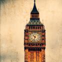 London Scenery Puzzle