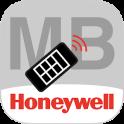 MB - Remote Control V2