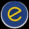 euroClinix -Your in App clinic