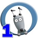 Learn with Rufus: Numbers
