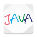 100+ Java Programs with Output