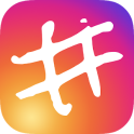 #Tags - Instagram Tags