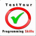 Test Your Programming Skills