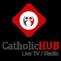 Catholic HUB