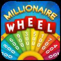 Millionaire Wheel