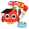 Flashcards Sami Apps