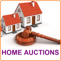 Real Estate Auctions Listings GSA by US Gov.