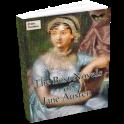 Novels of Jane Austen
