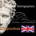 Glyptothek Munich Mediaguide
