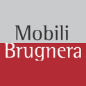 Mobili Brugnera