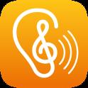 Musical Dictation