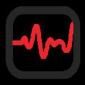 MEDBOX Simplifying Healthcare