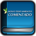 O Novo Testamento Comentado