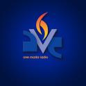 Ave Maria Radio