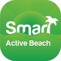 Smart Active Beach