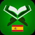 Corán en español