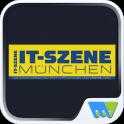 IT-Szene München