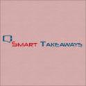 Smart Takeaways