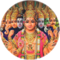Vishnu Aradhana
