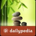 Zen Wisdom Daily