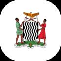 Zambian Constitution