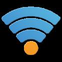 WiFi Name & Info