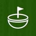 GREEiN Golf Putting Reader