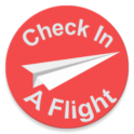 Check In A Flight