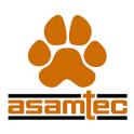 ASAMTEC