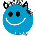 GrowApp Reward Chart