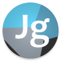 JumpGo Browser