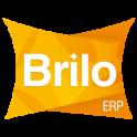 BRILO ERP