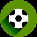 Urban Goals Soccer