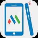 ManageEngine NFC Enrollment