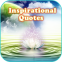 Famous Inspirational Quotes