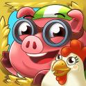 Adventure Pig