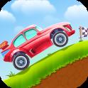 Crazy Racing Car Games