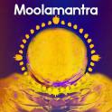 Oneness Moolamantra
