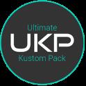 UKP for Kustom / KLWP