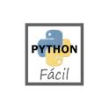 Guia Aprenda Python Fácil