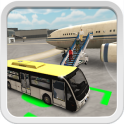 Airport Parking 2