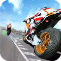 Real Moto Rider Racing