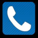 Voip LC Mobile Caller