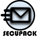 Secupack entregas aseguradas