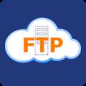 Cloud FTP Server by Drive HQ