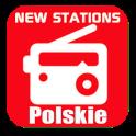 Polskie Radio Player